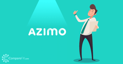 Azimo lance son service de transferts d'argent à l'international disponible 7 jours sur 7