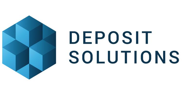 Deposit Solutions renforce sa présence en Europe et nomme ses Directeurs régionaux pour la France et le Benelux