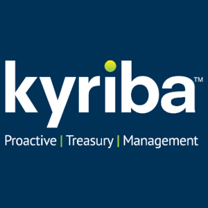 Kyriba lance KVerif sa nouvelle solution de lutte contre la fraude
