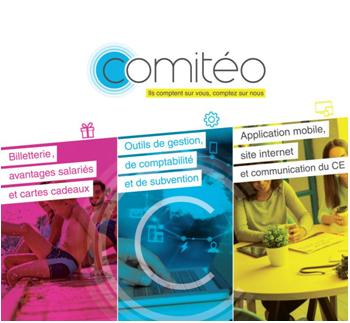 Natixis complète son dispositif dans les paiements avec le projet d'acquisition de Comitéo