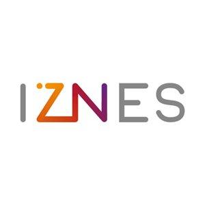 IZNES, plateforme internationale d'achat et de vente d'OPC européens en blockchain, boucle sa première levée de fonds