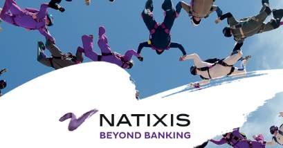 Natixis Payment Solutions lance avec Lagardère Travel Retail la première solution d'acceptation intégrée de l'e-wallet « WeChat Pay » en France