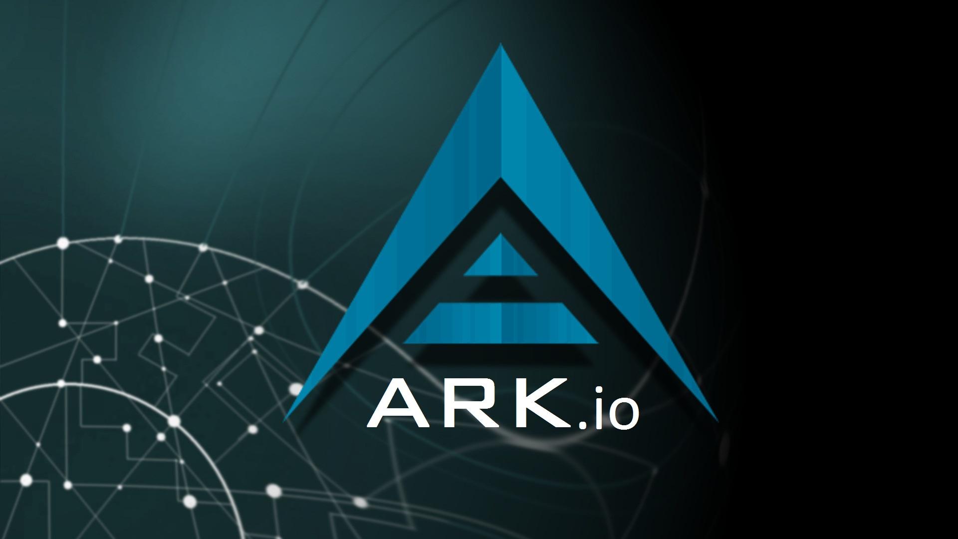 """Ark Ecosystem salue la volonté de l'Assemblée Nationale de s'emparer du sujet """"Blockchain"""""""