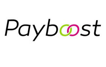 Payboost fait confiance à Bomgar pour sécuriser les accès à son SI