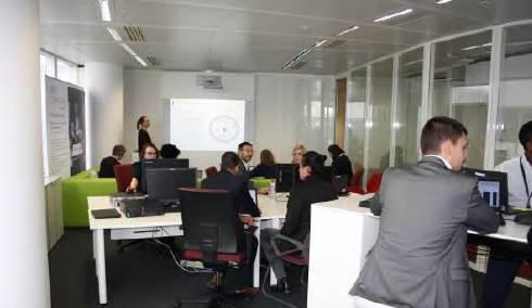 L'Innovation Lab
