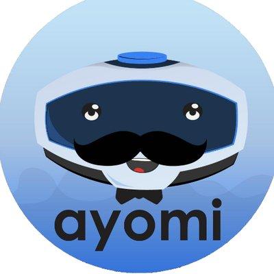 L'intelligence artificielle Ayomi lève 1 million d'euros pour aider les TPE à se financer