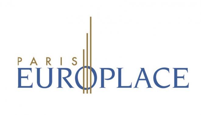 Paris EUROPLACE et R3 signent un accord de participation croisée pour échanger sur les nouveaux développements des solutions blockchain