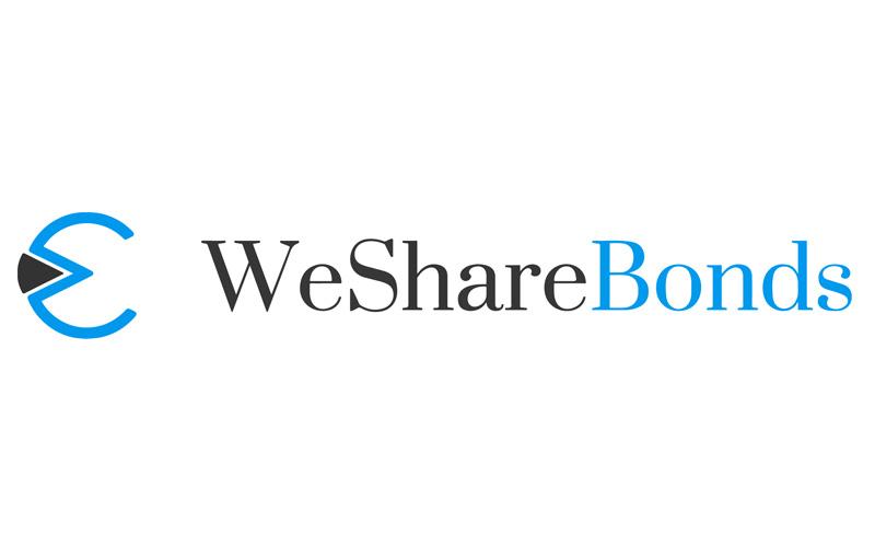 WeShareBonds lance le premier véritable simulateur de crédit professionnel en Europe pour les dirigeants de PME