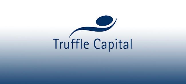 Truffle Capital prépare l'ICO de MoneyTrack, une première pour un fonds d'investissement en France