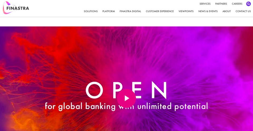 Finastra rejoint Finance Innovation pour soutenir la « fintech » en France