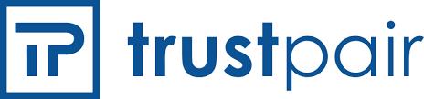 Levée de fonds de 1,1 M€ pour Trustpair