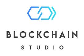 Blockchain Studio a présenté à Viva Tech son logiciel en SAAS sur le stand de Engie