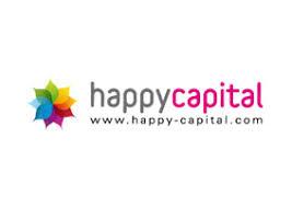 Happy Capital poursuit l'activité de prêt de particulier à entreprise Prêtgo