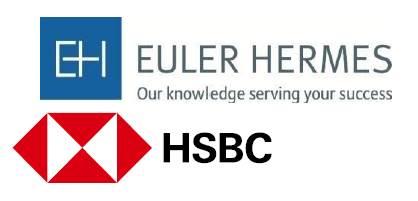 Euler Hermes et HSBC France testent la Blockchain appliquée à l'assurance-crédit et l'affacturage