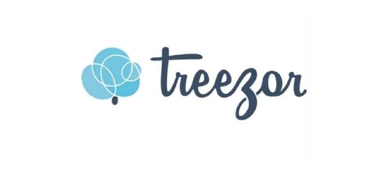 Treezor complète son offre avec l'implémentation de la solution Samsung Pay