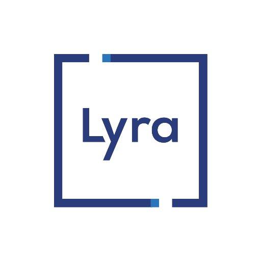 Un bilan annuel très positif pour le Groupe Lyra : +7% de croissance et 55,7 M€ de CA