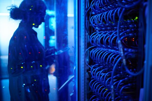 Datacenters : vers des installations sous-marines ?