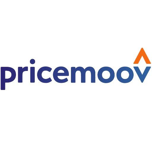 Pricemoov lève 3 millions d'euros pour accroître son développement et renforcer son leadership technologique