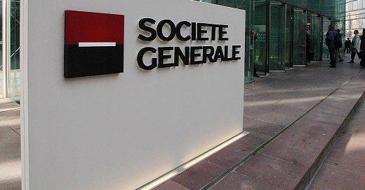 Société Générale Securities Services lance « D-View », un outil d'analyse de distribution des fonds dédié aux gestionnaires d'actifs