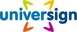 Universign lève 12 M€ pour devenir le leader européen de la signature électronique