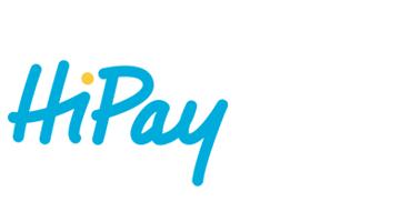 Mix Payment : HiPay facilite l'acte d'achat grâce à la combinaison de plusieurs méthodes de paiements