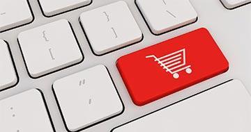 Plus d'un Français sur deux souhaiterait pouvoir payer en espèces ses achats en ligne