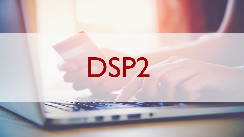 Deloitte décrypte les impacts de la DSP2 sur les banques, les FinTechs et leurs clients