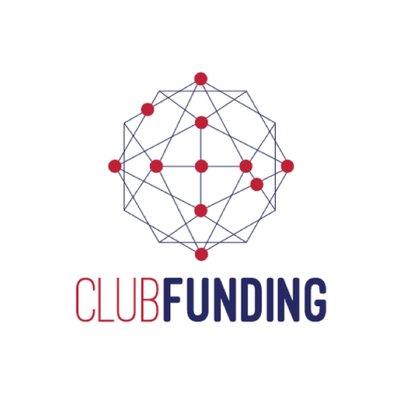 ClubFunding annonce 50 M€ depuis son lancement et confirme la solidité de son modèle