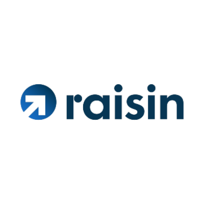 Raisin annonce la plus importante levée de fonds du secteur de la WealthTech en Europe