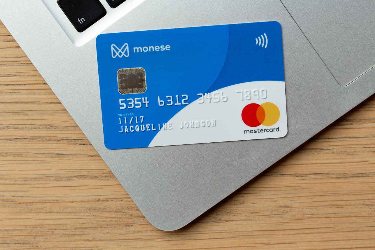 Monese devient la première néobanque à proposer Apple Pay dans 7 pays en Europe