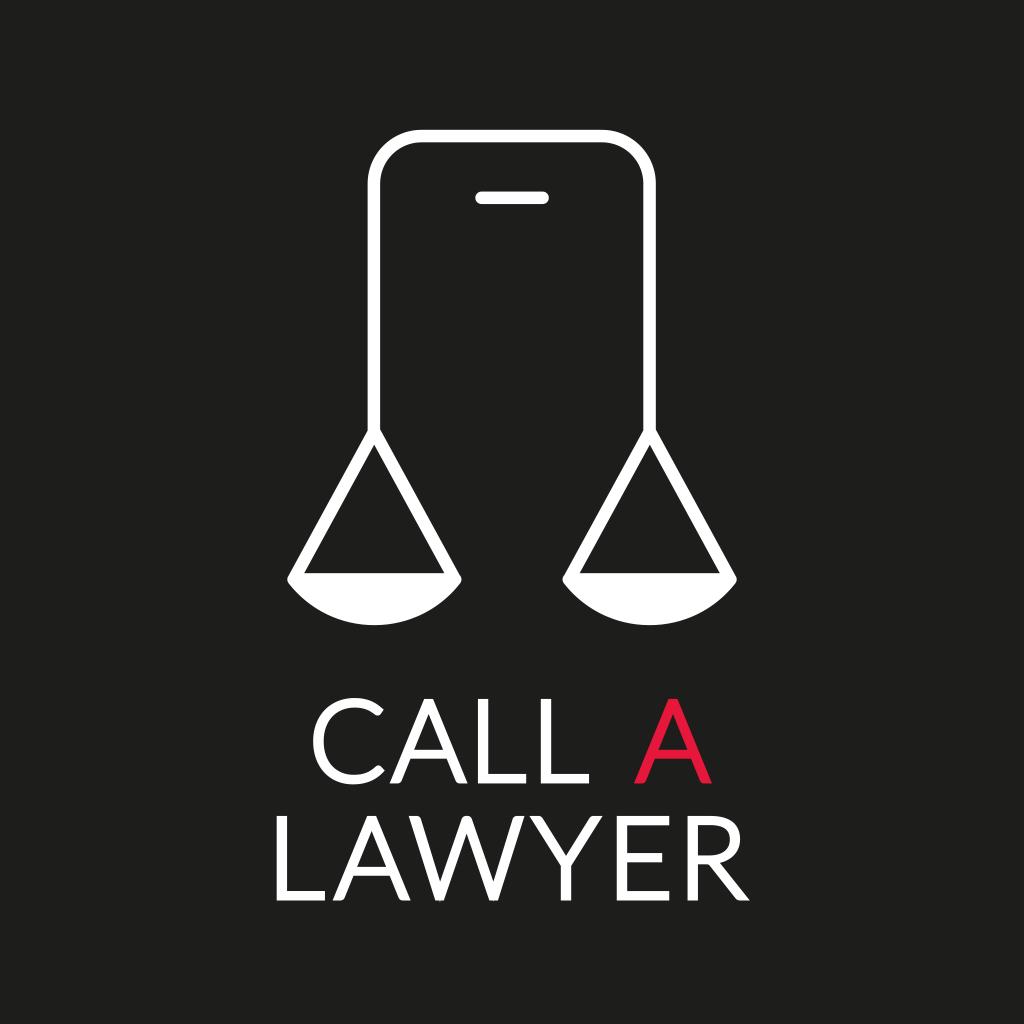 LegalTech : Call A Lawyer lève 500 000€  pour se développer auprès des professionnels
