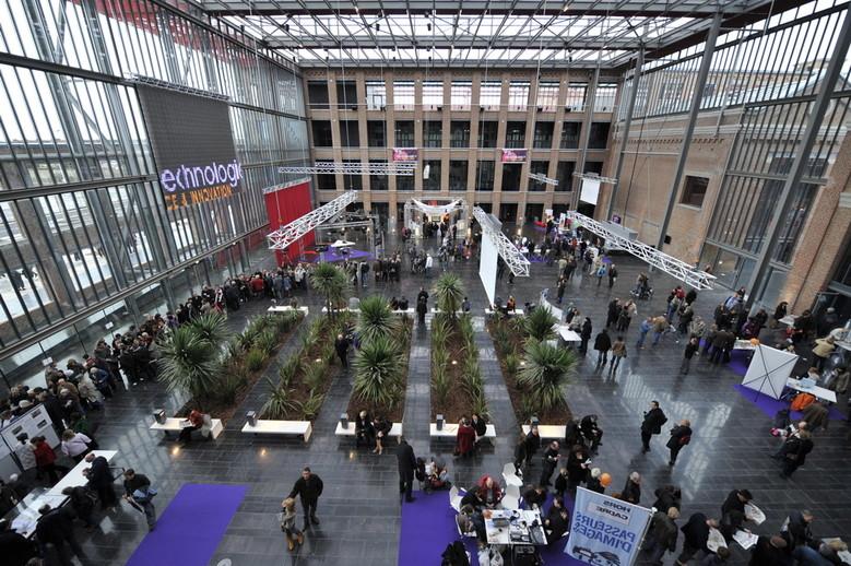 Natixis Assurances soutient les startups de l'AssurTech