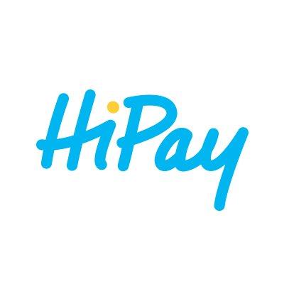 HiPay lance Hosted Fields pour allier sécurité et personnalisation des pages de paiement