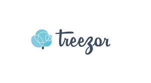 L'innovation au cœur de l'offre Treezor avec de nouveaux services de paiement