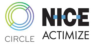 Circle, une entreprise leader de crypto-finance, choisit NICE Actimize pour mettre en œuvre sa stratégie de surveillance et de protection des marchés