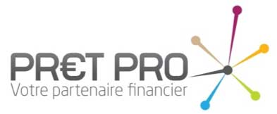 pretpro.fr lance belend.fr, la 1ère plateforme de financement alternatif à destination  des réseaux de franchise