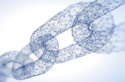 Capgemini et l'École polytechnique inaugurent la Chaire « Blockchain & B2B Platforms »
