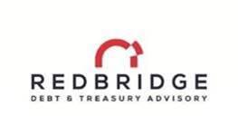Redbridge acquiert Vizant