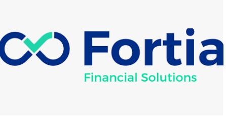 Fortia révolutionne la gestion de la donnée avec Data Avangarde®