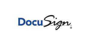 DocuSign et IDnow lancent leur offre de signature électronique qualifiée 100 % à distance