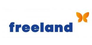 Freeland Group lance Freeland Capital : 1er accélérateur de startups à destination des indépendants