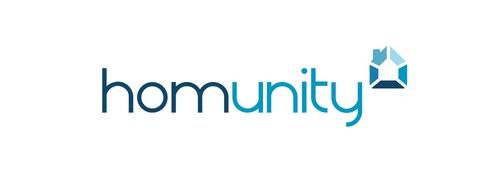 Homunity dépasse les 50 M€ levés exclusivement pour le financement d'opérations immobilières
