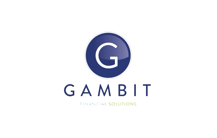 La fintech Gambit Financial Solutions s'implante en Asie