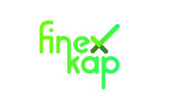 Finexkap accueille Chenavari comme partenaire stratégique et lève 39 M€ avec l'objectif de financer un milliard d'euros de factures par an d'ici 2021