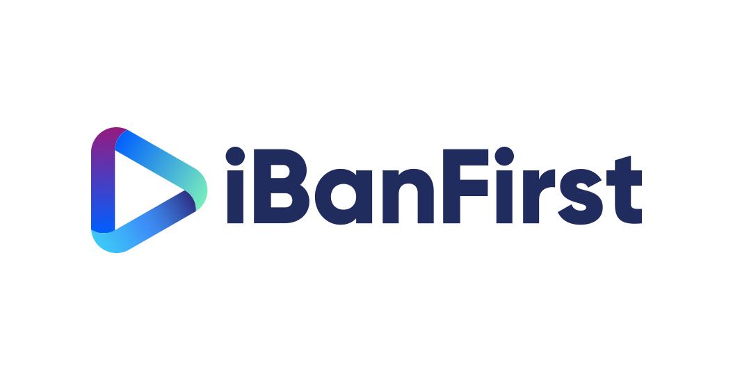 La fintech iBanFirst étoffe ses équipes Sales, Marketing & Tech