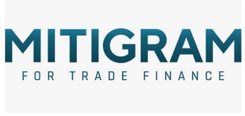 La fintech suédoise Mitigram lève 9,5 millions d'euros grâce au groupe Sampo