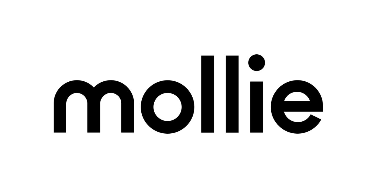 Mollie lève 25 M€ pour accélérer sa croissance à l'international et notamment renforcer sa présence sur le marché français