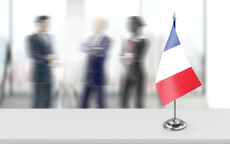 Ces fintechs étrangères qui ouvrent des bureaux à Paris et recrutent….