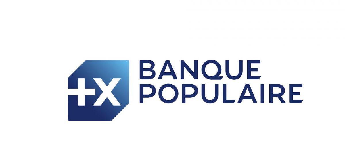 La Banque Populaire témoigne sur son partenariat avec pretpro.fr, 1ère fintech de courtage en financement professionnel