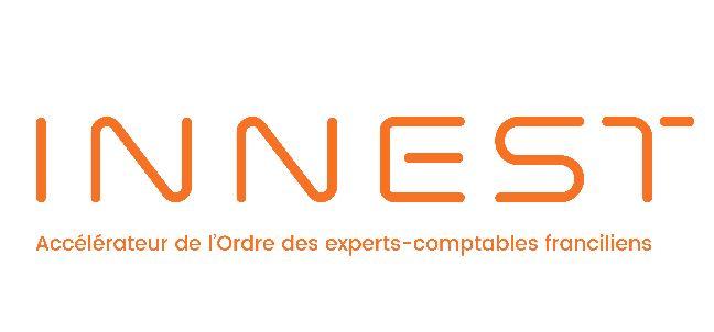 L'Ordre des experts-comptables franciliens lance le premier accélérateur AccounTech